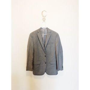 Michael Kors Suit Jacket Size 40L